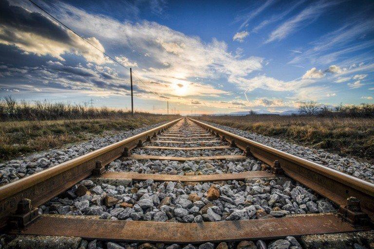 Railroading: Plot & Player Agency
