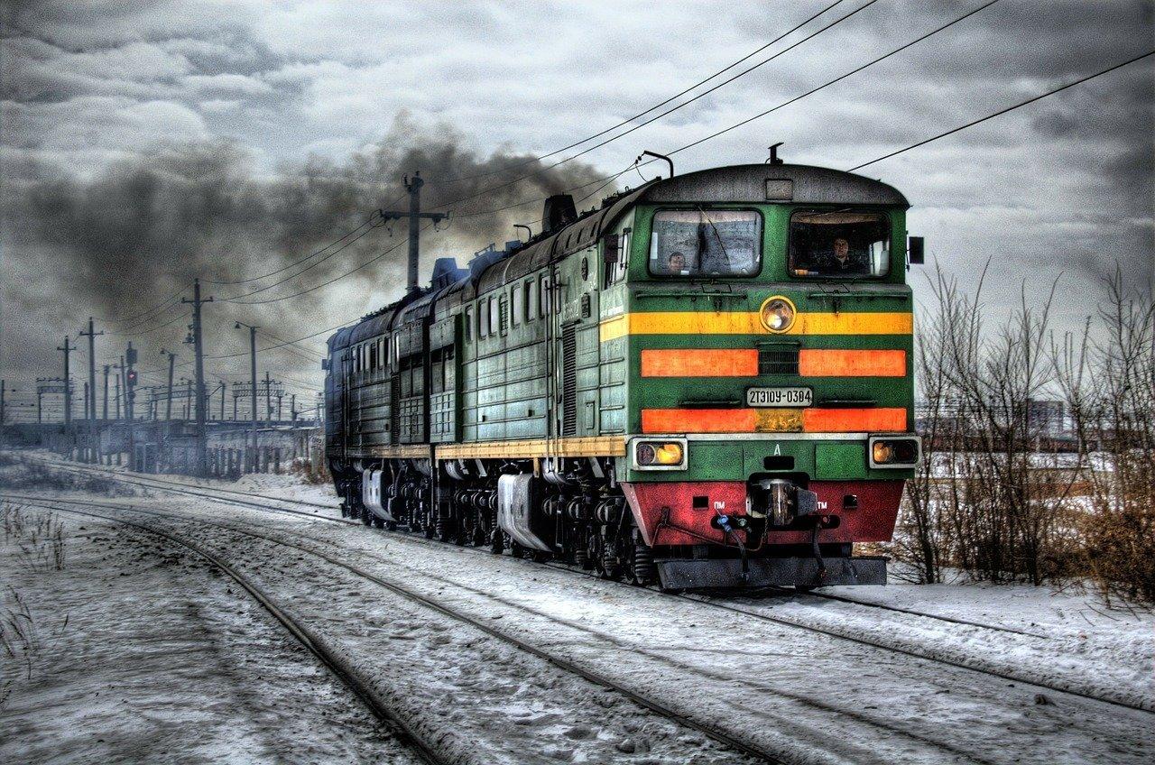 Stop Railroading: Avoiding the Pitfalls